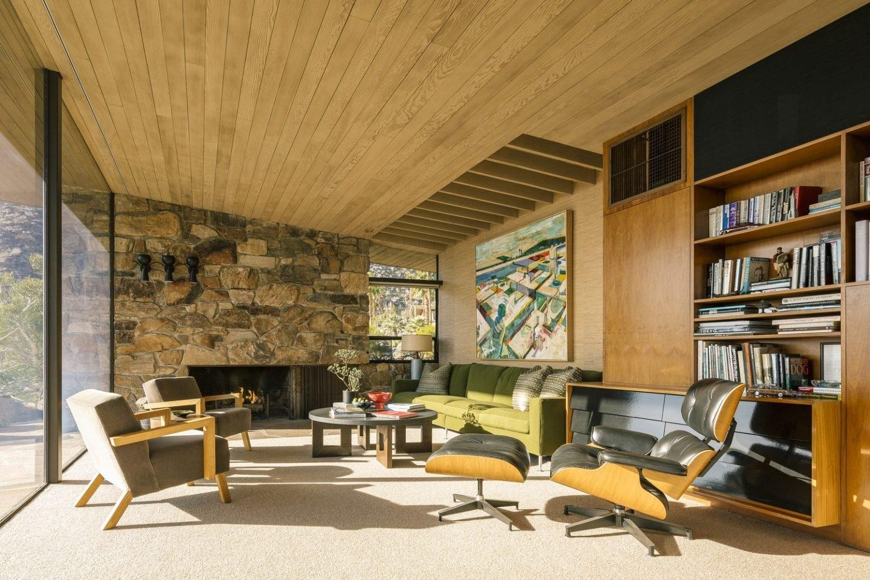 E. Stewart_Williams_Architecture (22)