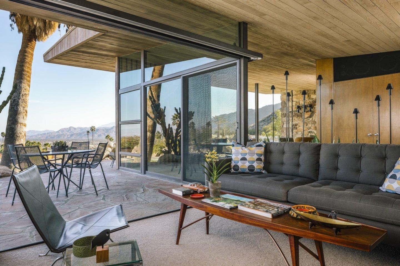E. Stewart_Williams_Architecture (25)