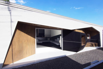 FI_Architecture_House332_GrafikaArchitects