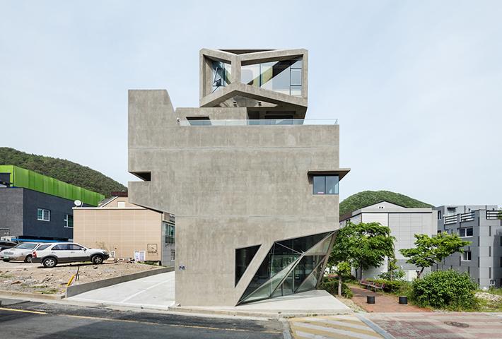fi_architecture_owlhouse_moonhoon_04