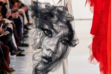 FI_Fashion_MaisonMargielaSS17_YannisVlamos_22