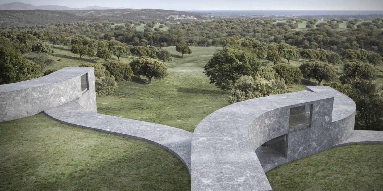 FRAN SILVESTRE_Architecture (1)