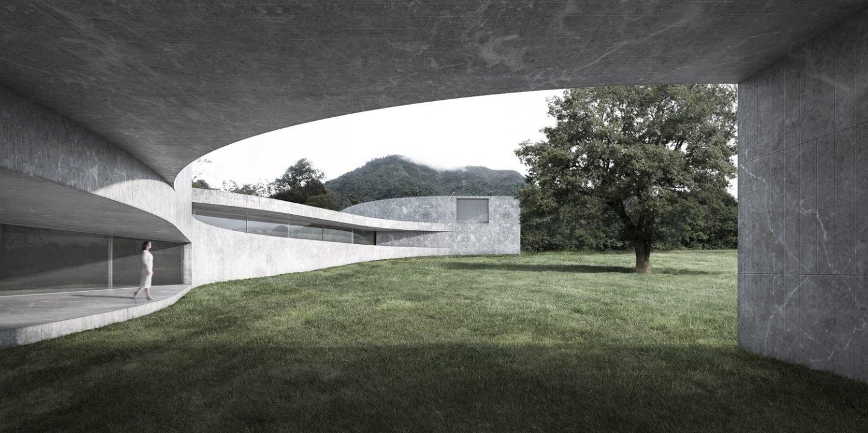 FRAN SILVESTRE_Architecture (2)