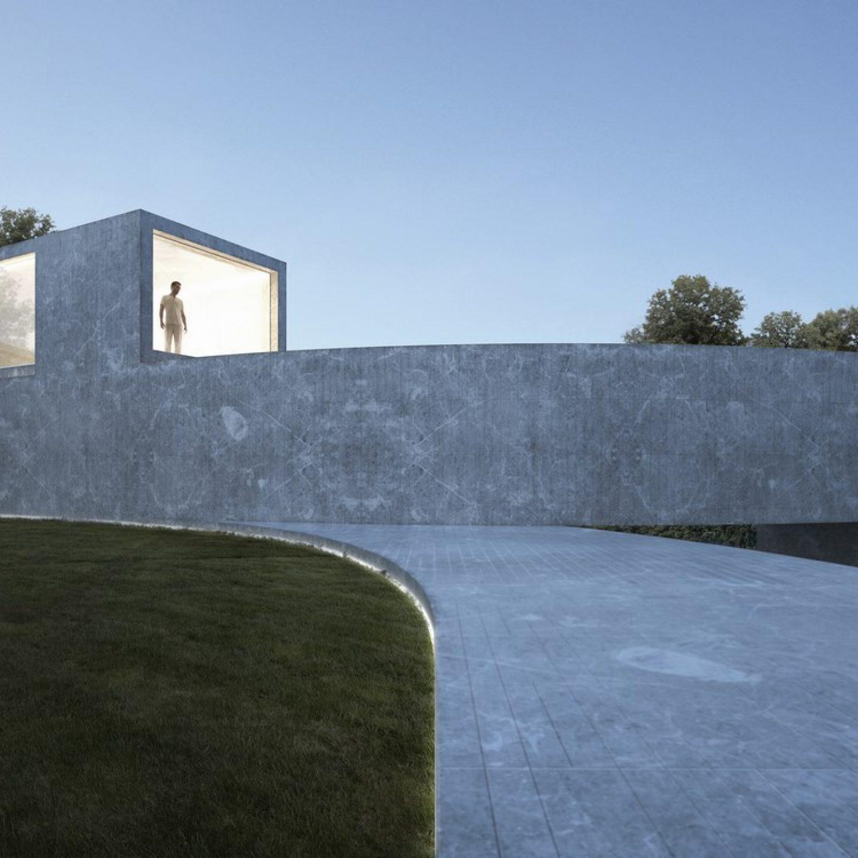 FRAN SILVESTRE_Architecture (3)
