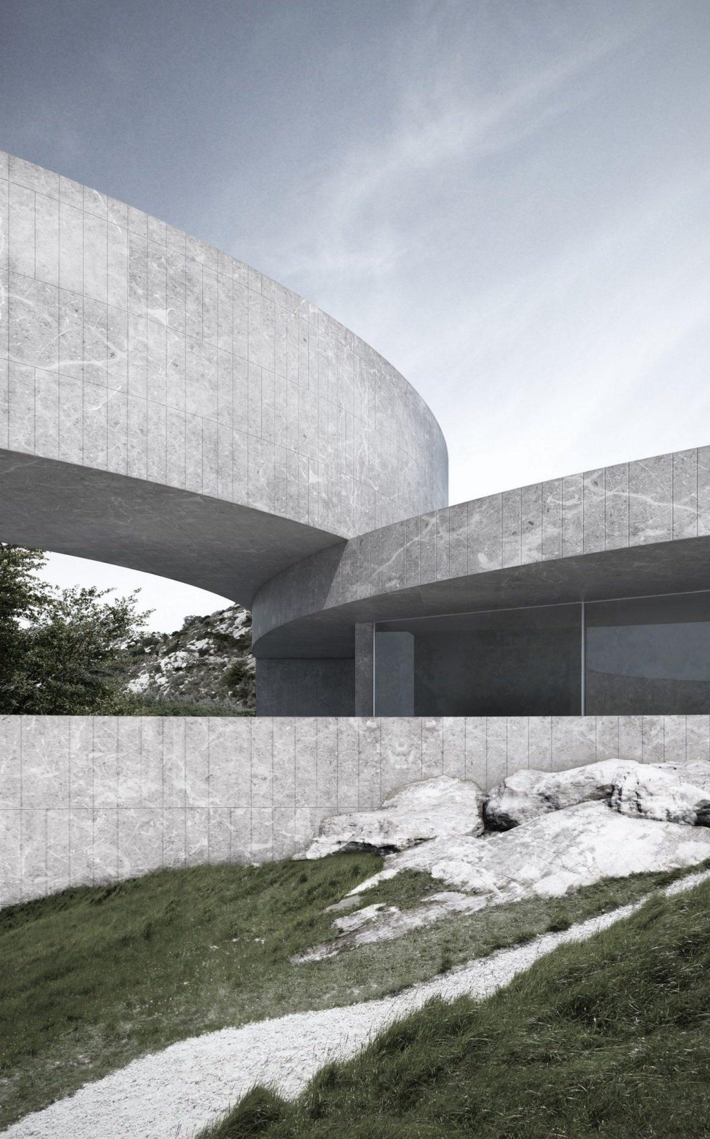 FRAN SILVESTRE_Architecture (4)-001