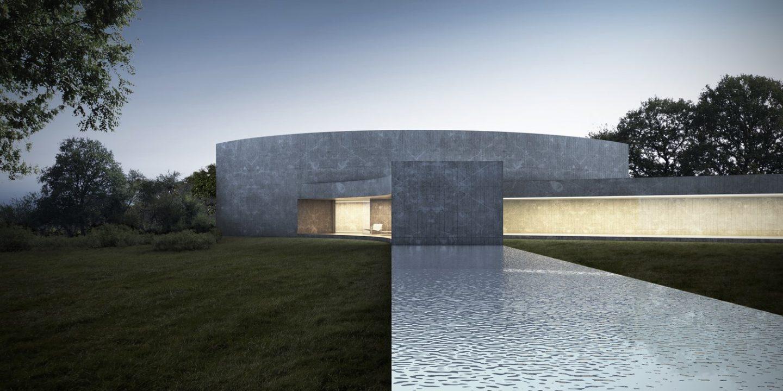 FRAN SILVESTRE_Architecture (5)