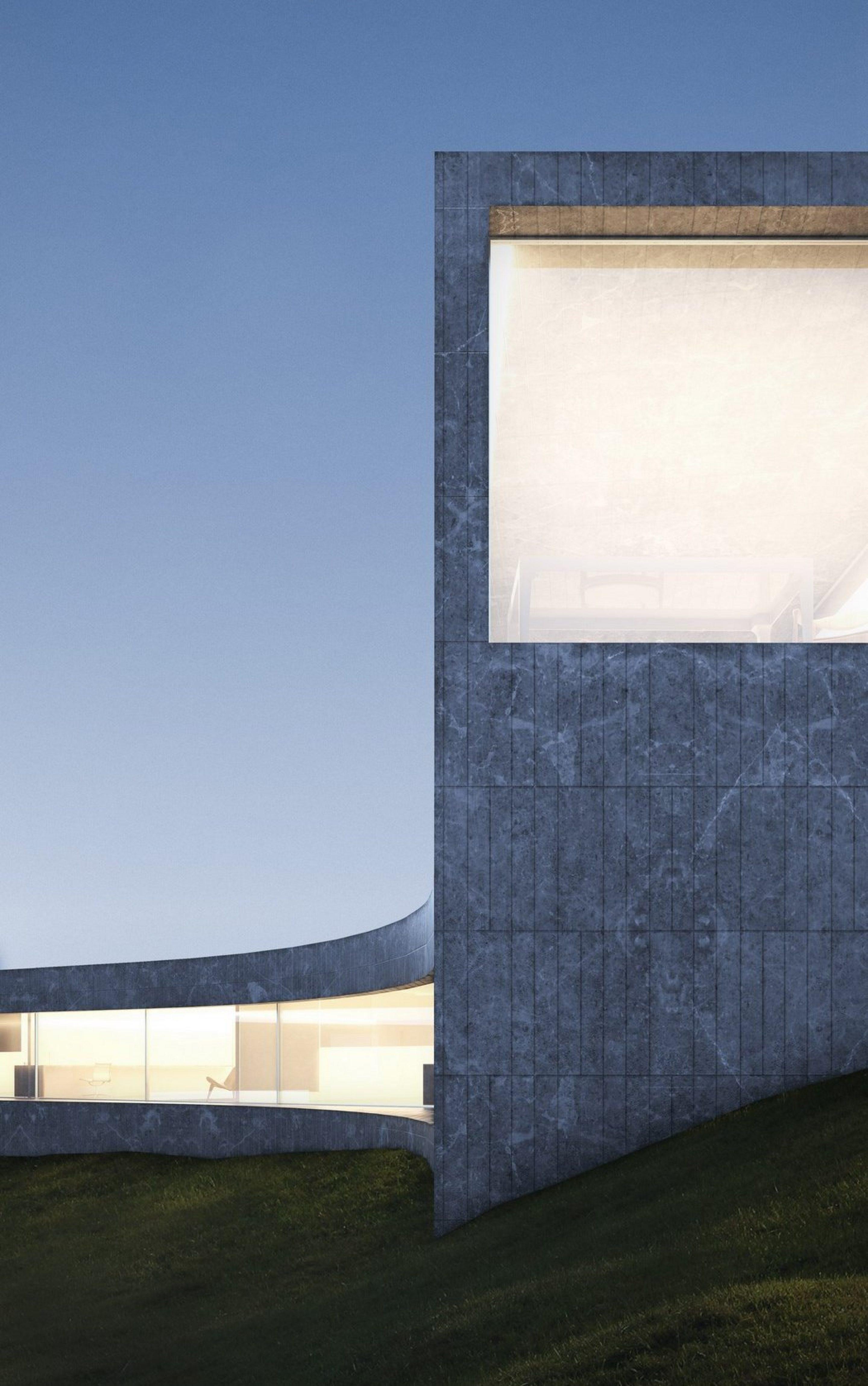 FRAN SILVESTRE_Architecture (6)-001