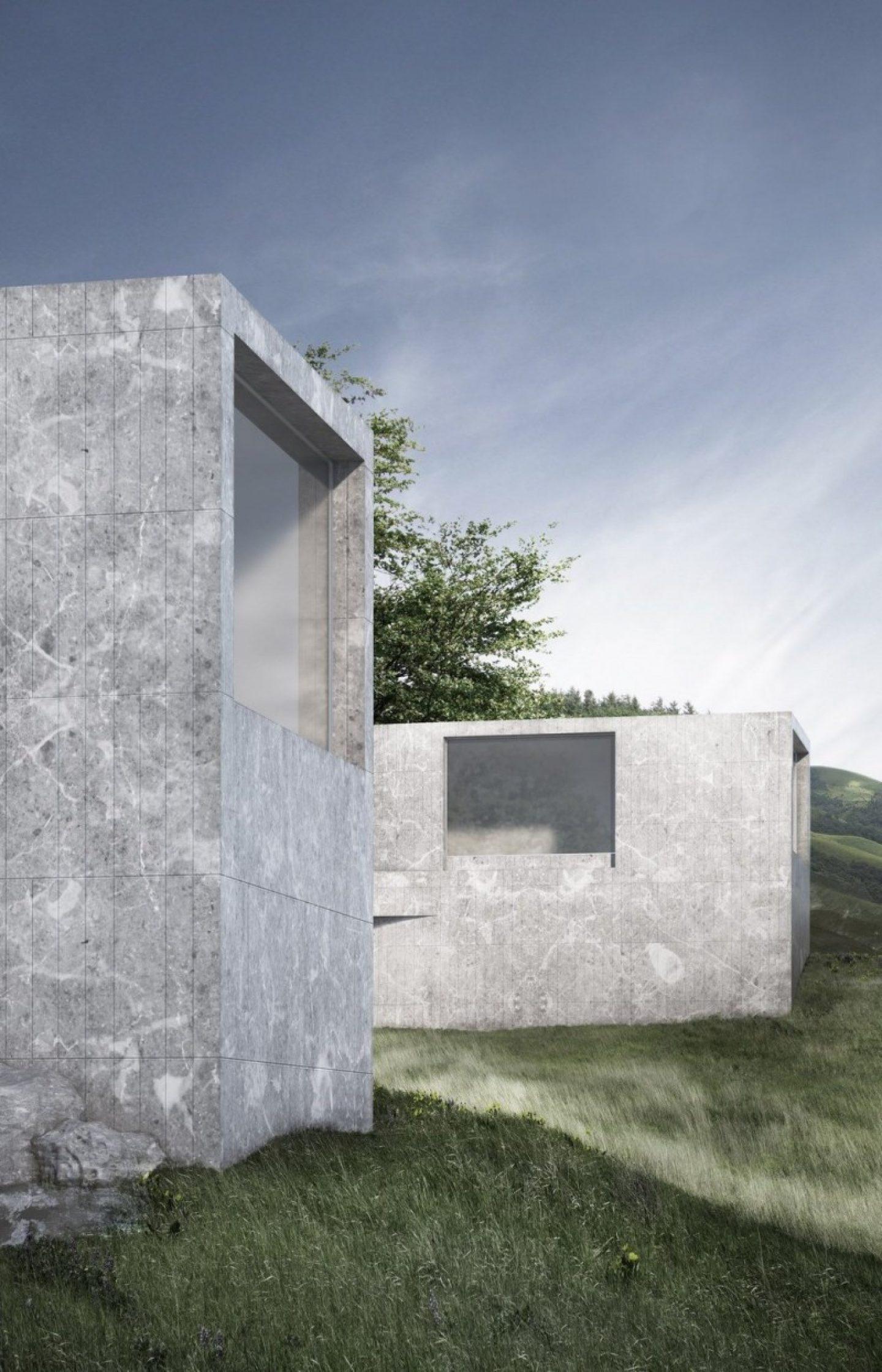 FRAN SILVESTRE_Architecture (7)-001