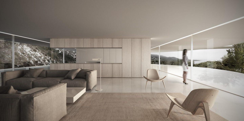 FRAN SILVESTRE_Architecture (8)