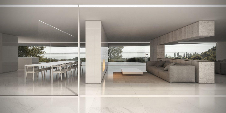 FRAN SILVESTRE_Architecture (9)
