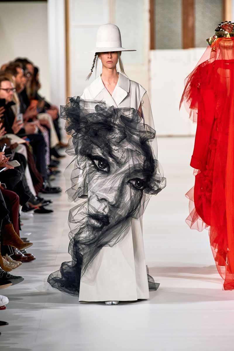Fashion_MaisonMargielaSS17_YannisVlamos_01