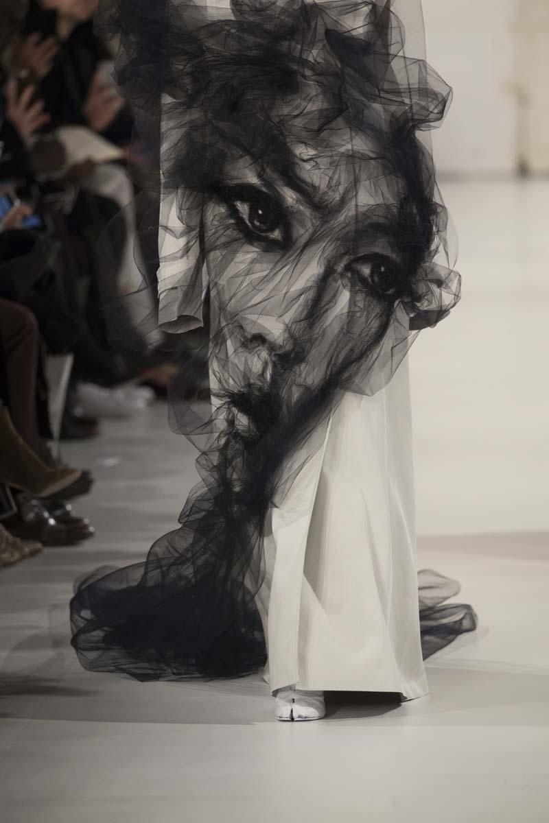 Fashion_MaisonMargielaSS17_YannisVlamos_02