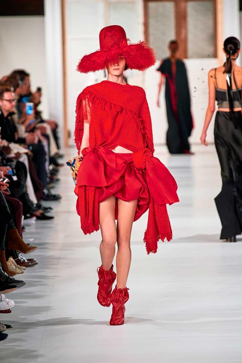 Fashion_MaisonMargielaSS17_YannisVlamos_03