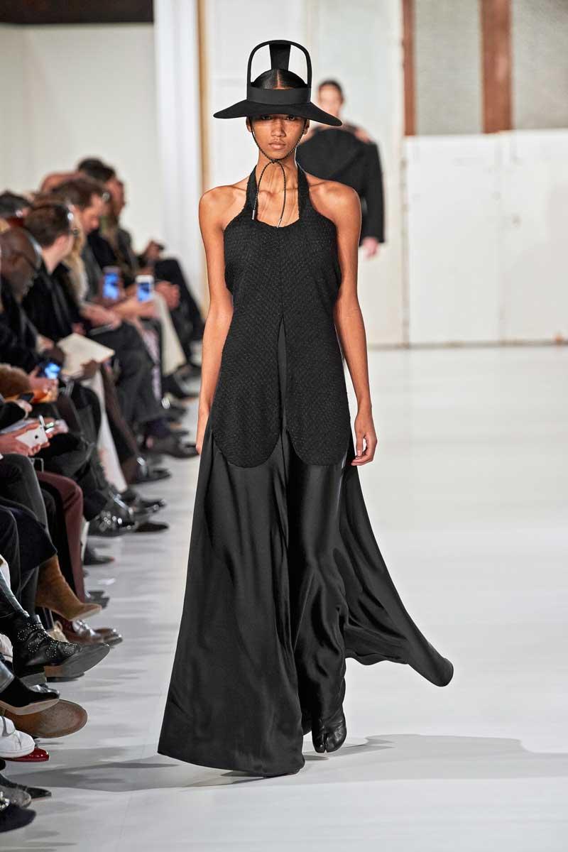 Fashion_MaisonMargielaSS17_YannisVlamos_04