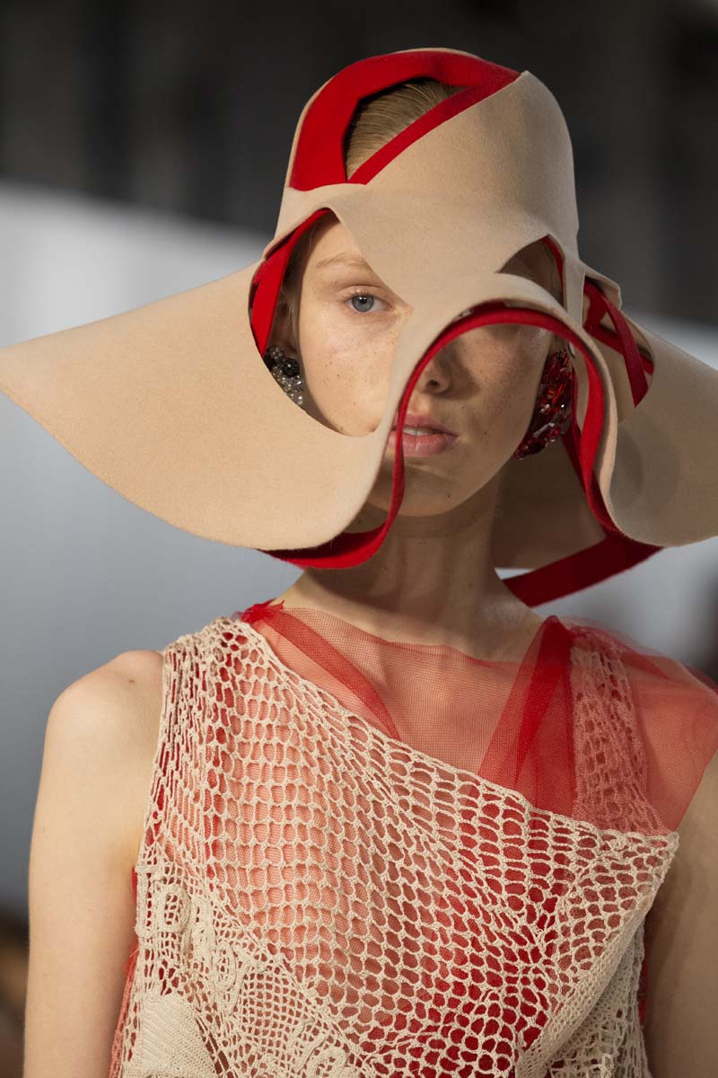 Fashion_MaisonMargielaSS17_YannisVlamos_05