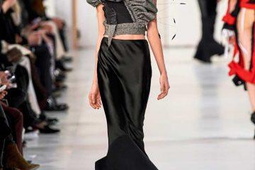 Fashion_MaisonMargielaSS17_YannisVlamos_06