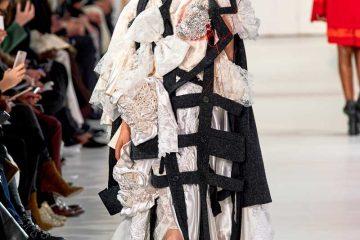 Fashion_MaisonMargielaSS17_YannisVlamos_07