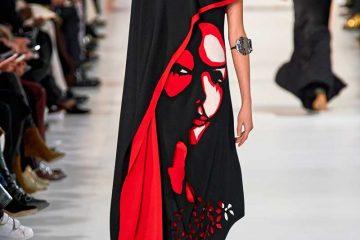 Fashion_MaisonMargielaSS17_YannisVlamos_08