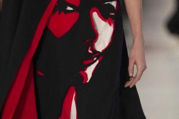 Fashion_MaisonMargielaSS17_YannisVlamos_09