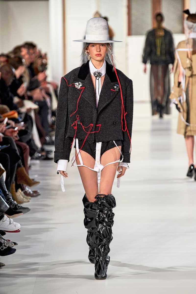 Fashion_MaisonMargielaSS17_YannisVlamos_10