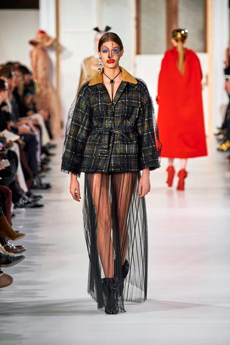Fashion_MaisonMargielaSS17_YannisVlamos_11