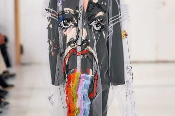 Fashion_MaisonMargielaSS17_YannisVlamos_12