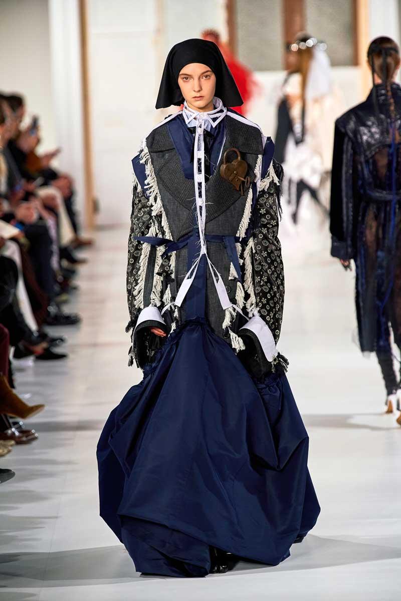 Fashion_MaisonMargielaSS17_YannisVlamos_14