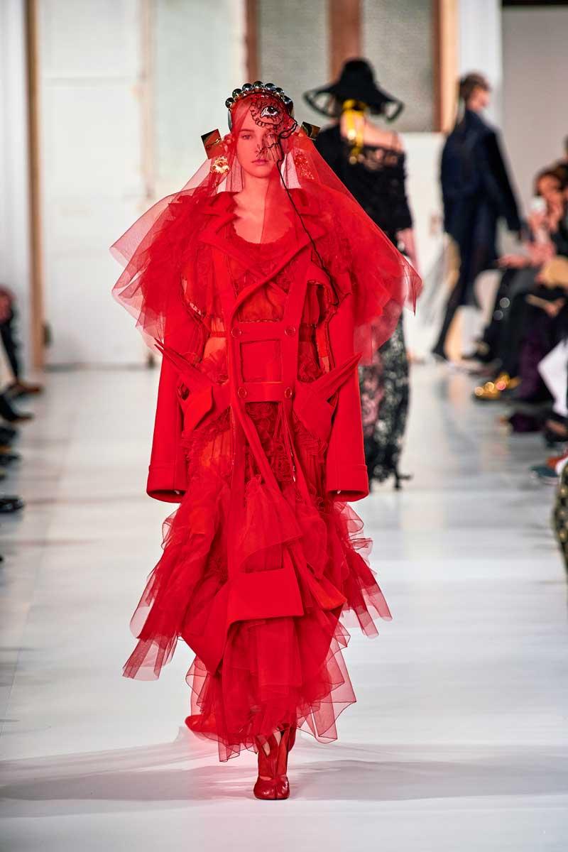 Fashion_MaisonMargielaSS17_YannisVlamos_15