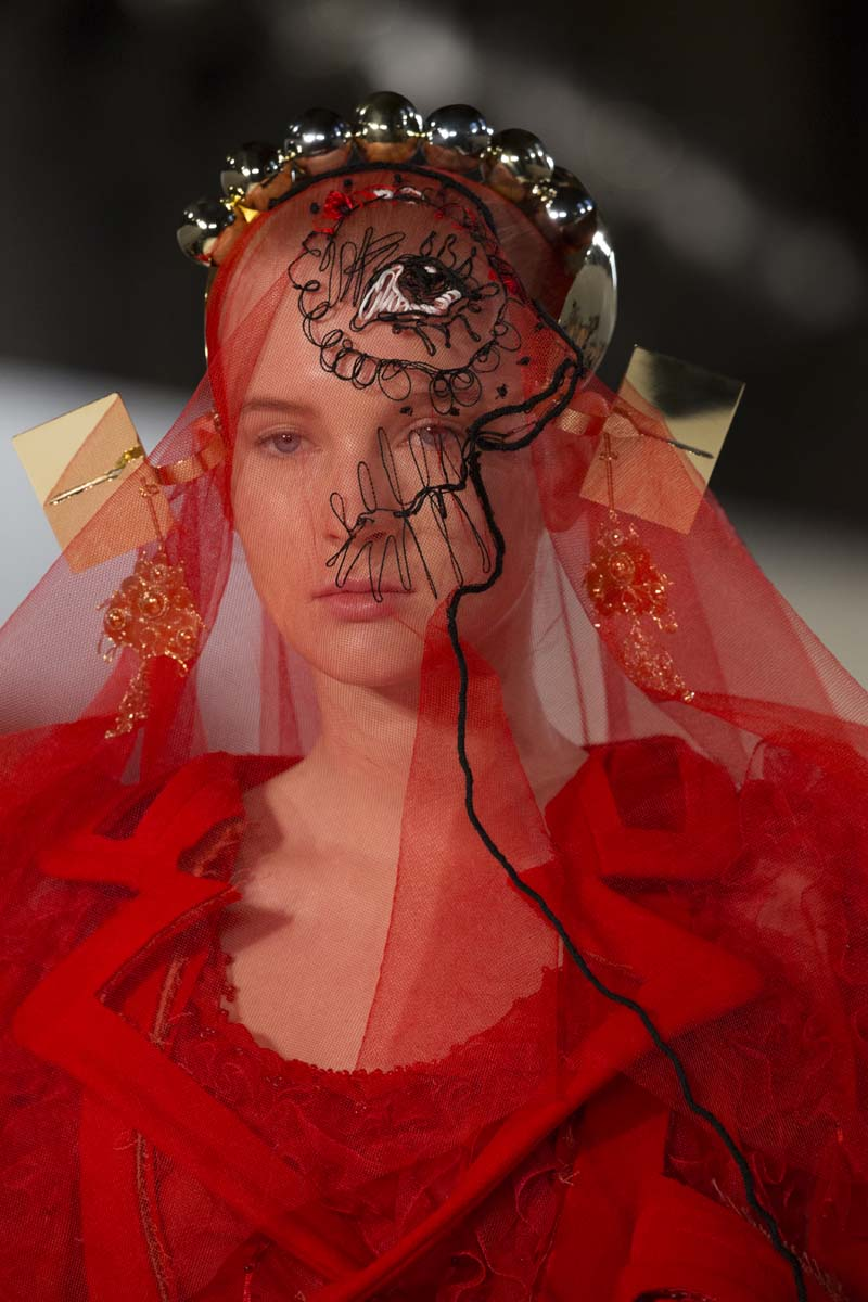 Fashion_MaisonMargielaSS17_YannisVlamos_16
