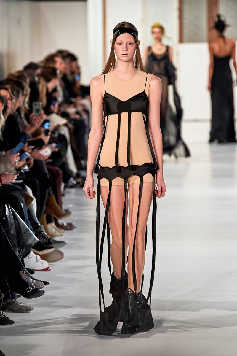 Fashion_MaisonMargielaSS17_YannisVlamos_17