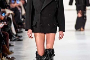 Fashion_MaisonMargielaSS17_YannisVlamos_18