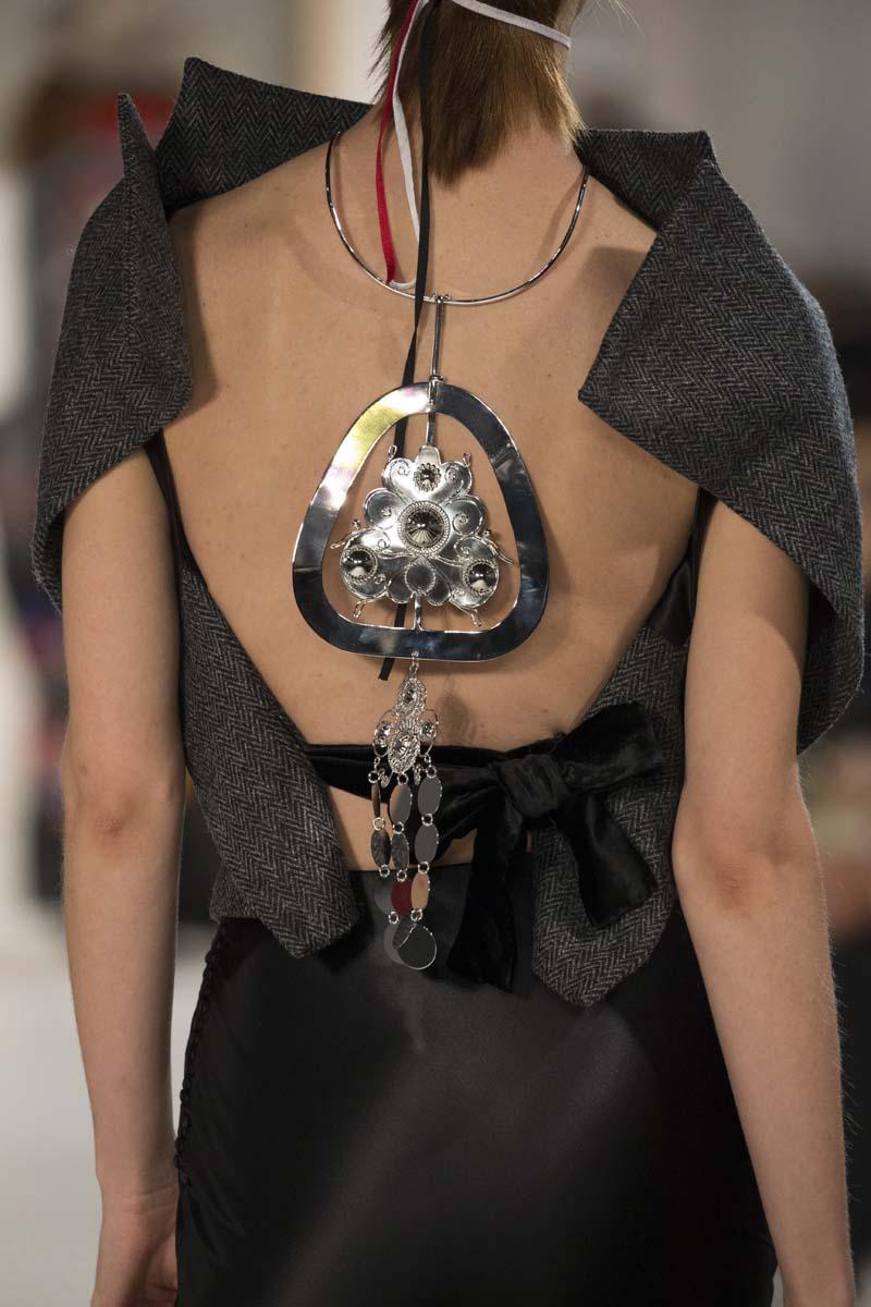 Fashion_MaisonMargielaSS17_YannisVlamos_19