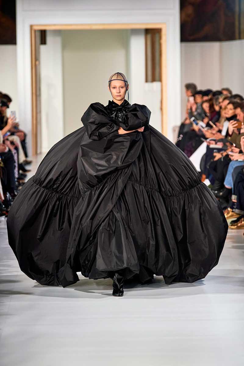 Fashion_MaisonMargielaSS17_YannisVlamos_20