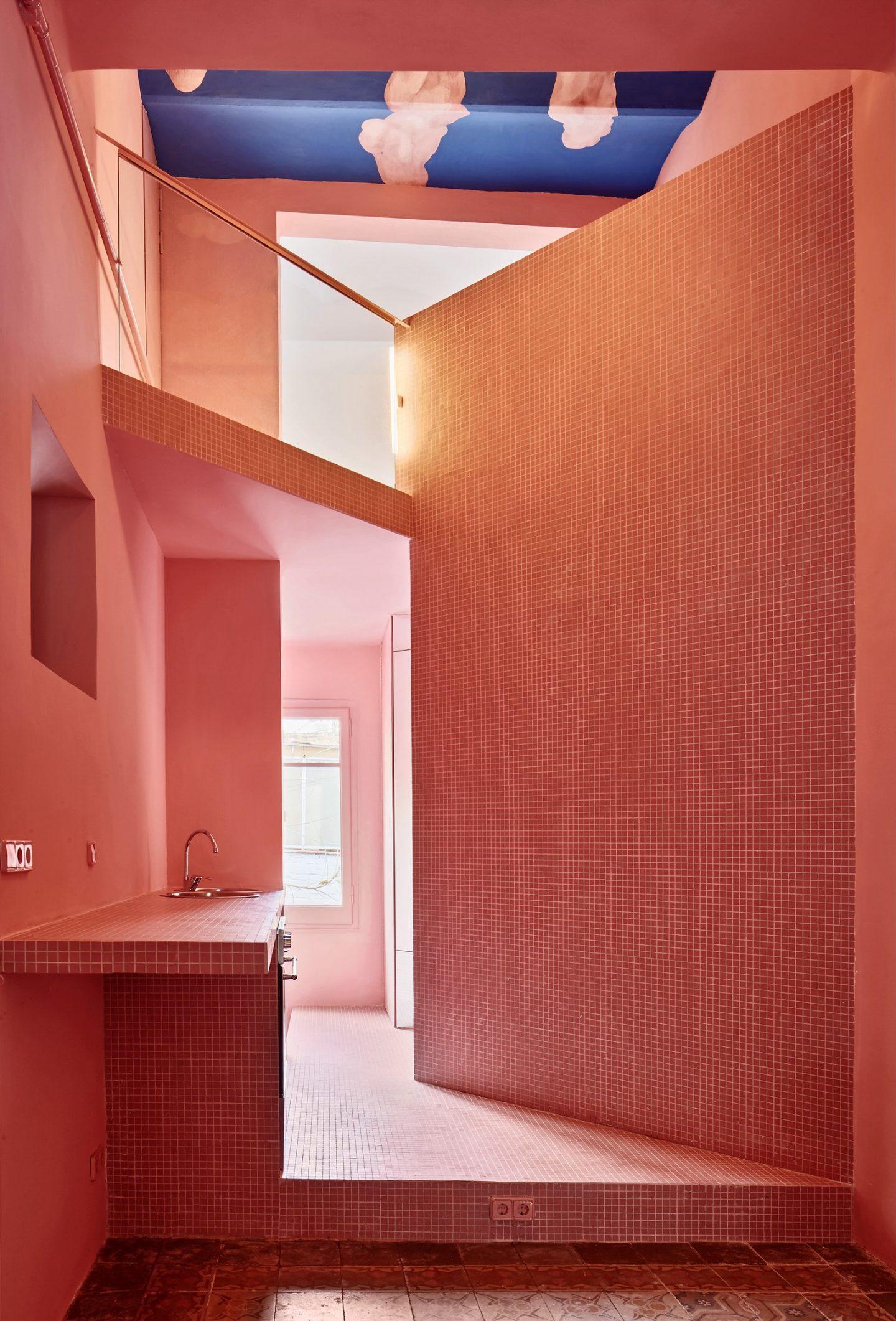 Guillermo_Santomà_Architecture (1)