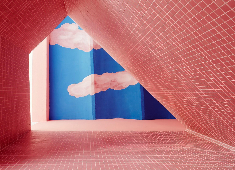 Guillermo_Santomà_Architecture (11)
