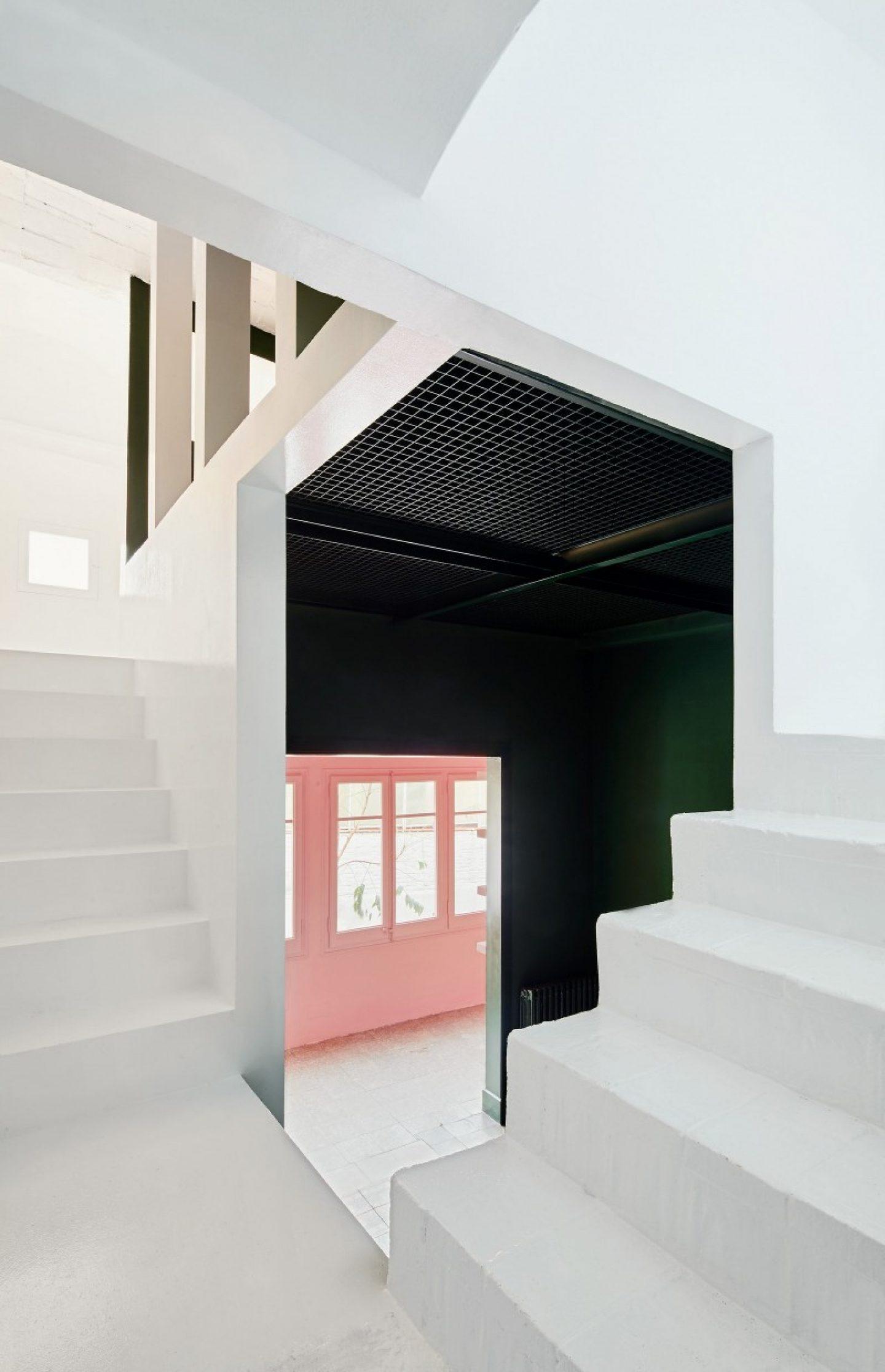 Guillermo_Santomà_Architecture (2)