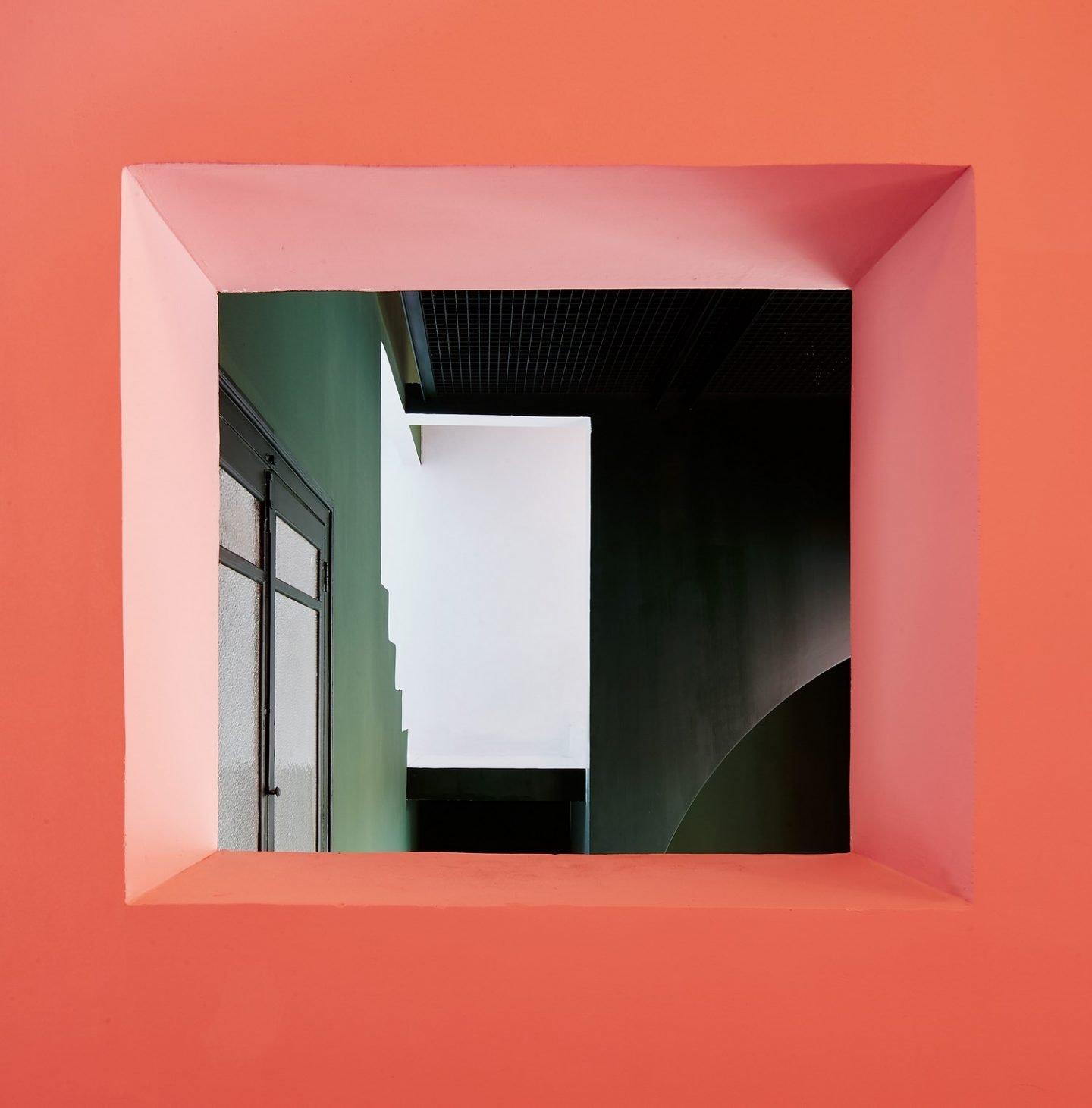Guillermo_Santomà_Architecture (6)