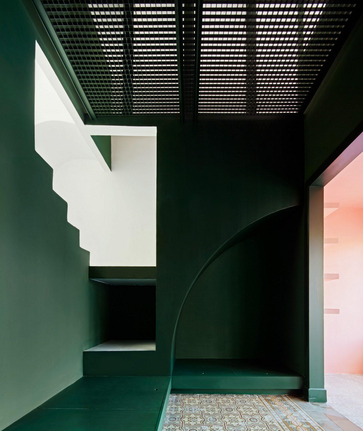 Guillermo_Santomà_Architecture (7)
