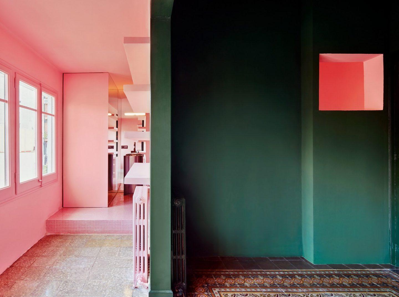 Guillermo_Santomà_Architecture (8)