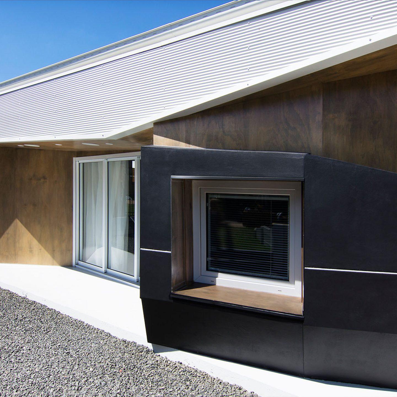 Header_Architecture_House332_GrafikaArchitects