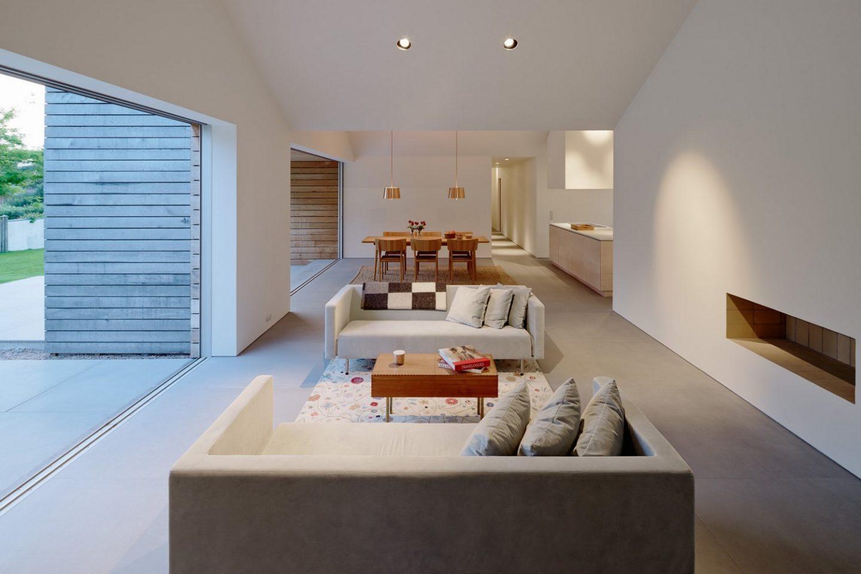 Jonas_Lindval_Architecture (10)