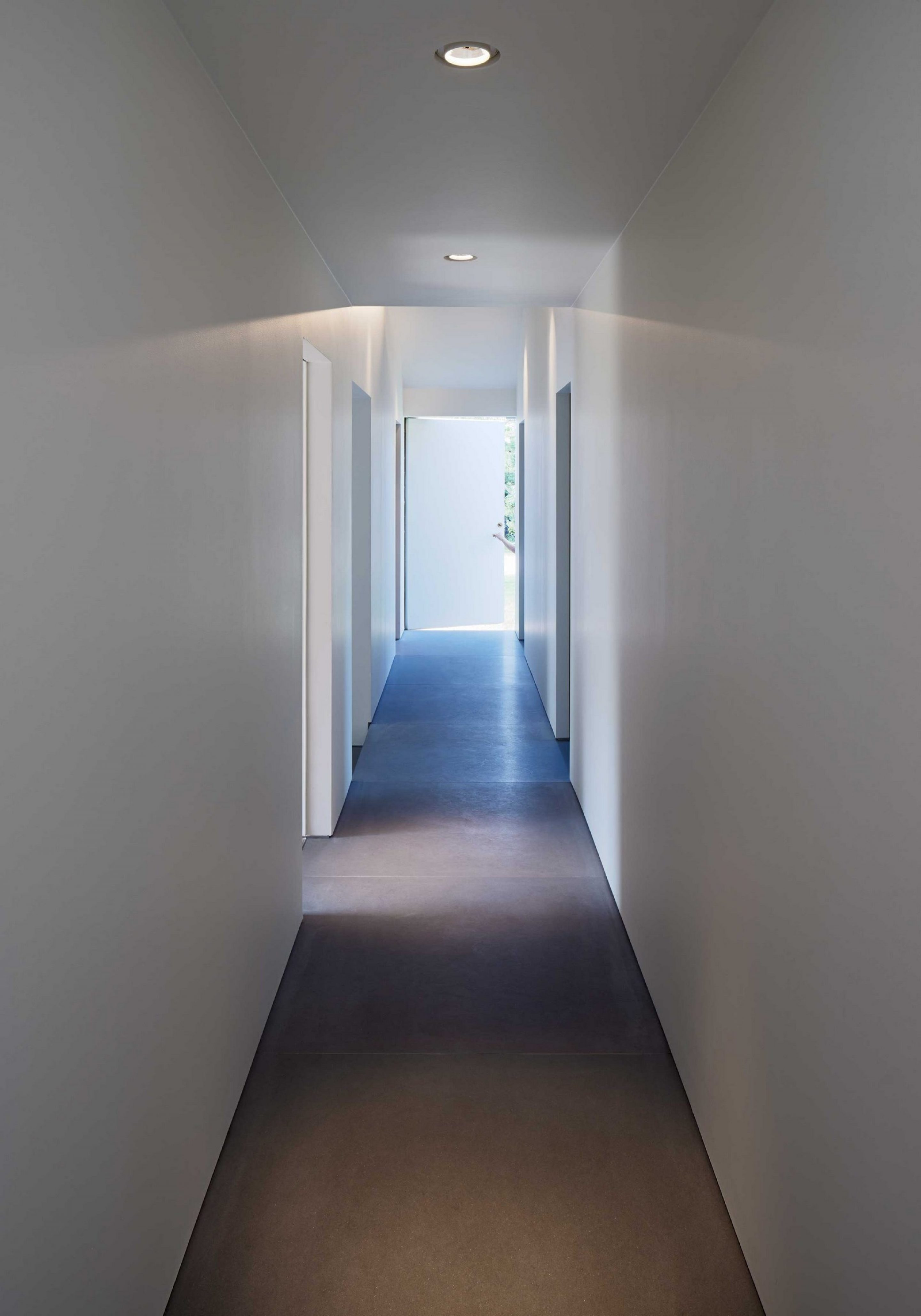 Jonas_Lindval_Architecture (2)