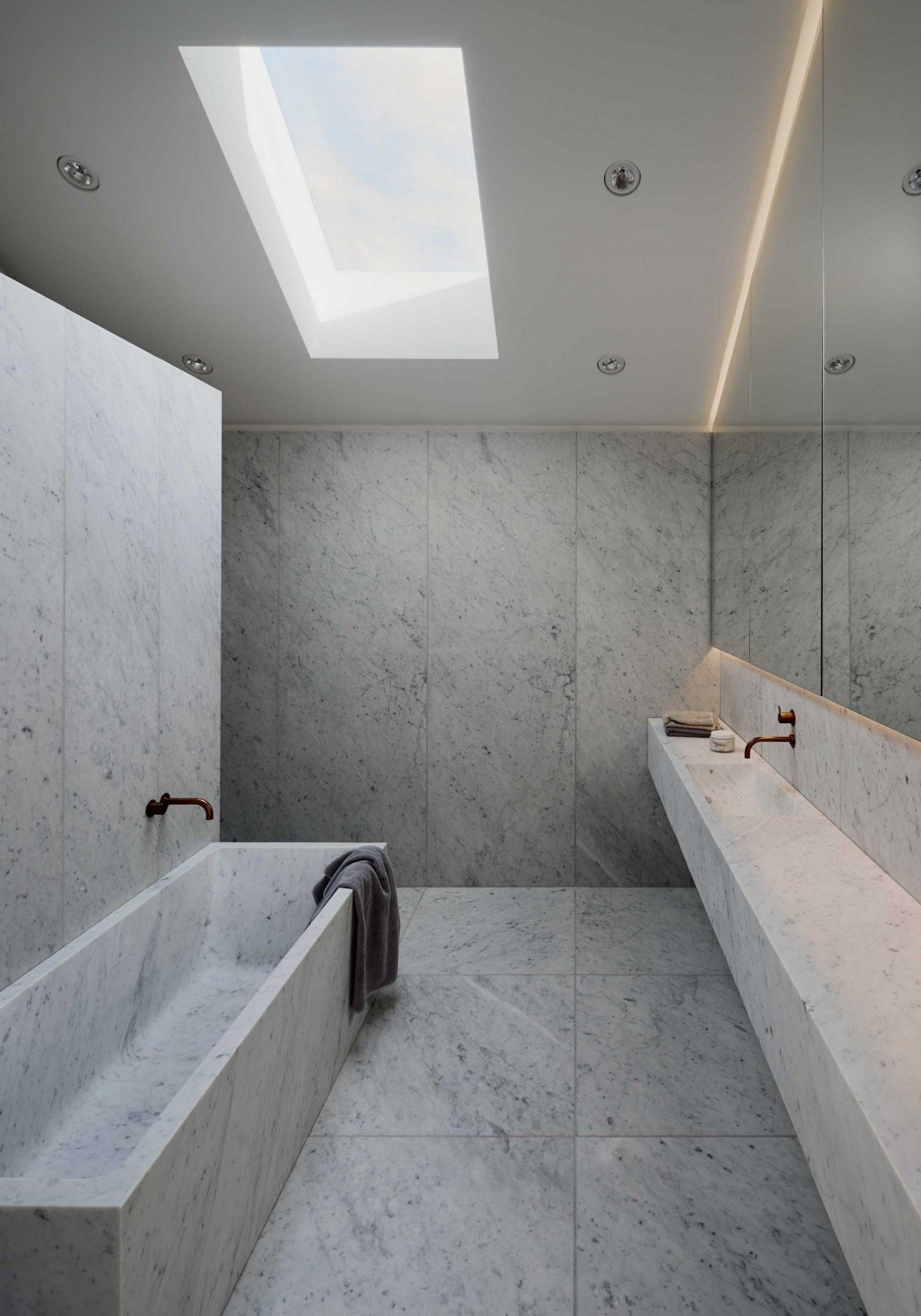 Jonas_Lindval_Architecture (3)