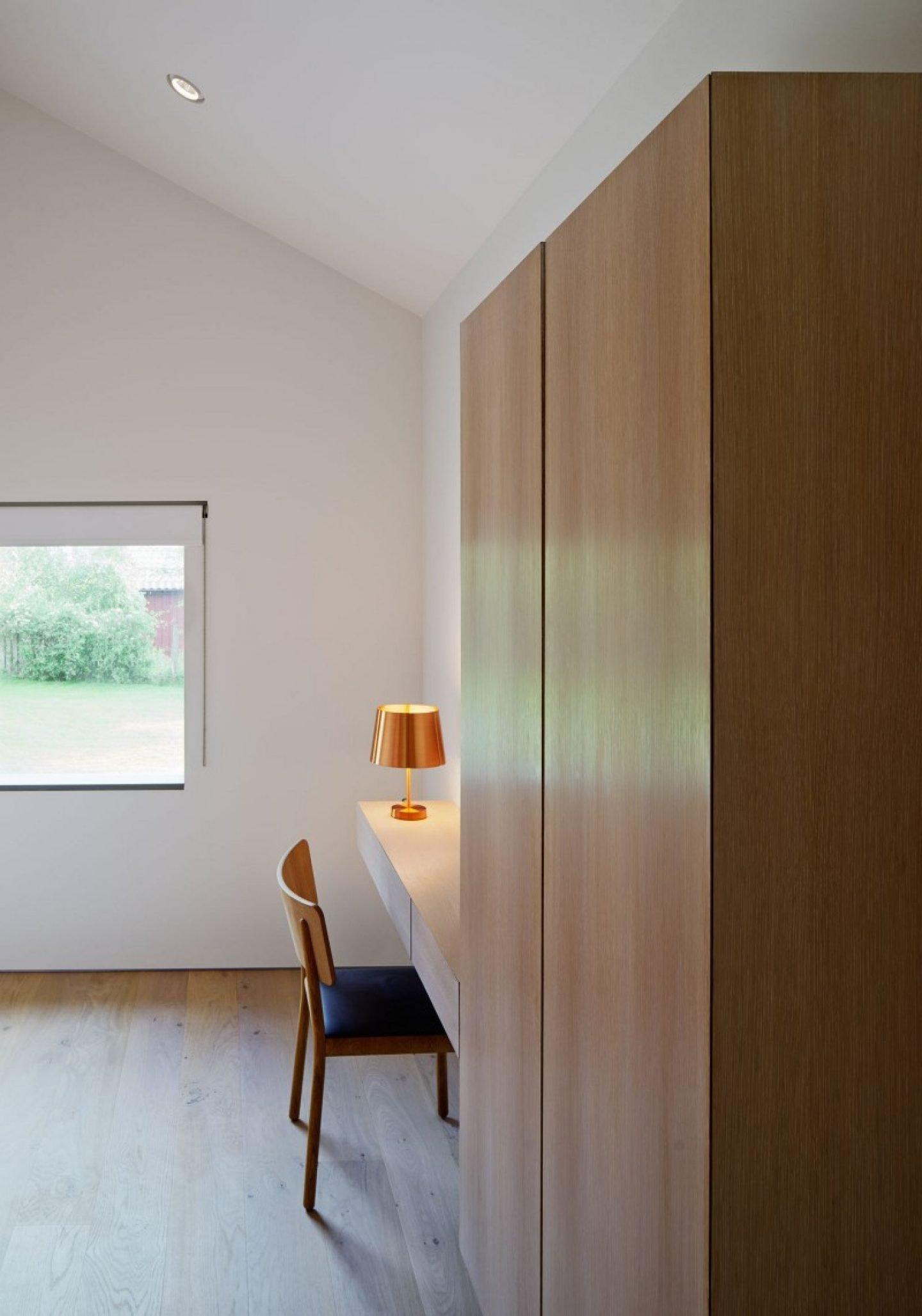 Jonas_Lindval_Architecture (5)