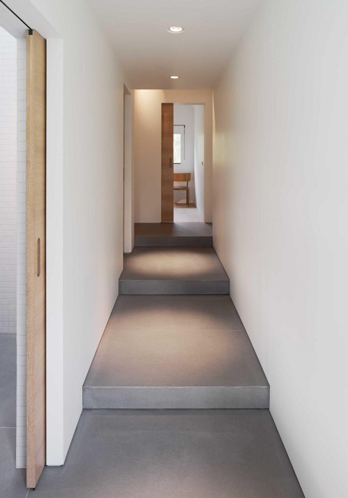 Jonas_Lindval_Architecture (6)