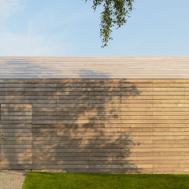 Jonas_Lindval_Architecture (7)-001