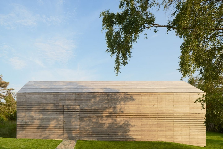 Jonas_Lindval_Architecture (7)