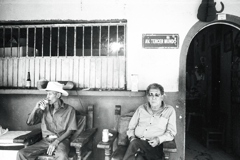 OnTheRoad_MexicoBeaches_AnaTopoleanu_27