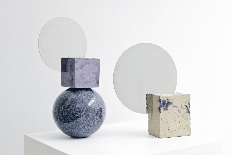 Pettersen&Hein-3