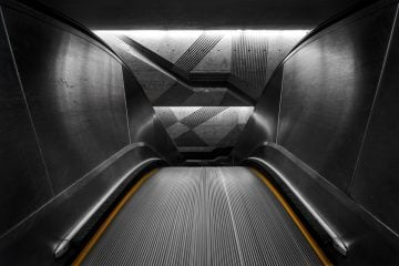 Photography_Metro_ChrisForsyth_01